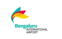 Bengaluru-international-airport