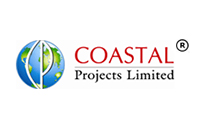 Coastal-projects-limited