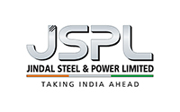 jindal-steel-and-power-limited