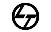 larsen-and-toubro
