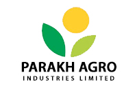 parakh-agro-industries-limited